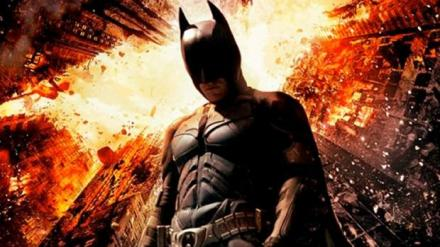 the_dark_knight_rises_poster_lead