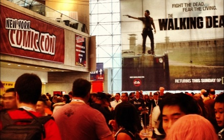 NYCC 12