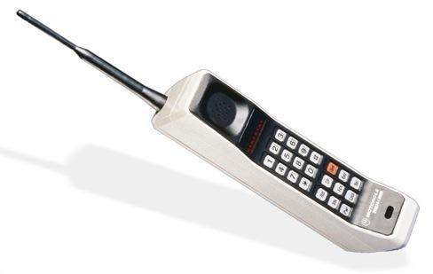 modytcx8000