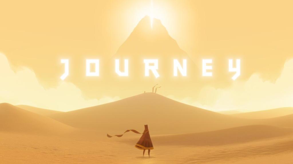 journey-game-screenshot-1-b-1