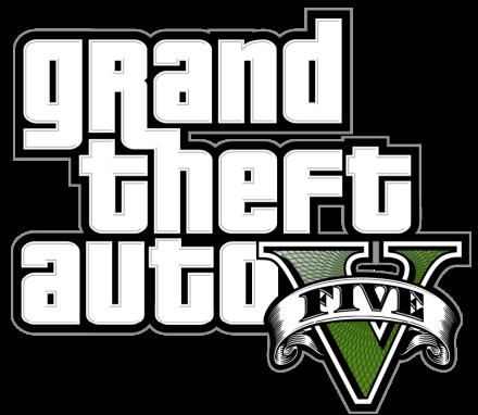 20120429035323!GTA_V_logo